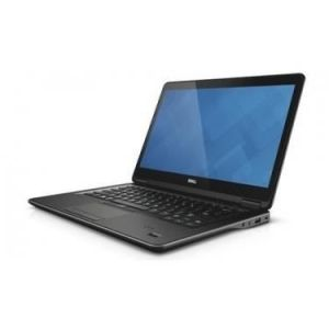 Dell Latitude E7240 1.9Ghz / 4Go / 128Go SSD