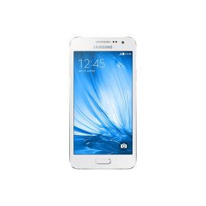 Samsung Galaxy A3 16Go Blanc Grade C