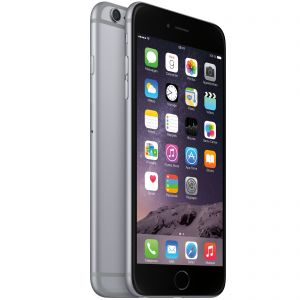Apple iPhone 6S Gris Sidéral 32Go Grade C