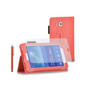 Samsung Galaxy TAB 3 Lite 7 pouces T110 8Go Orange Grade B