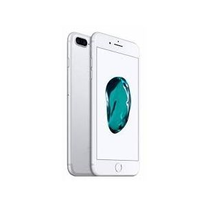 Apple iPhone 7 Plus Blanc Argent 32Go Grade C